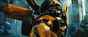 Transformers 3 - photo 3