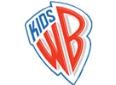Warner Kids