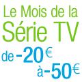 http://g-ecx.images-amazon.com/images/G/08/products/dvd/images/2012-02/fr_dvd_20eur_50eur_TV_series_120x120._V137640576_.png