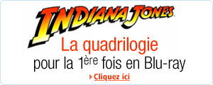 http://g-ecx.images-amazon.com/images/G/08/products/dvd/images/2012-03/TRGIndianaJones._V137189395_.png