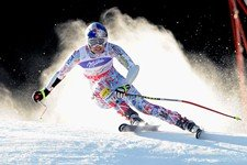 http://g-ecx.images-amazon.com/images/G/08/products/dvd/images/2012-photos-DP/Play/LindseyVonn._V142667016_.jpg