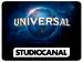 Acc�dez � notre boutique UNIVERSAL PICTURES et STUDIOCANAL