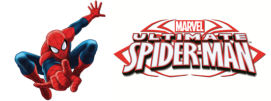Ultimate Spider Man