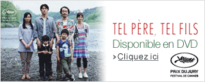 Tel p�re, tel fils en DVD
