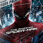 Spiderman Steelbook