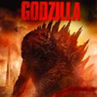 Godzilla en DVD, Blu-ray et Blu-ray 3D