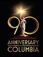90 ans Columbia