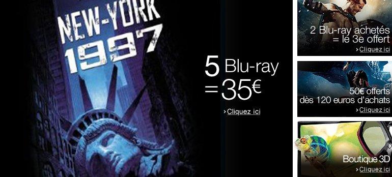 billboard blu-ray