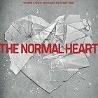 The Normal Heart Saison 1