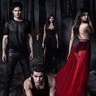 Vampires Diaries Saison 5