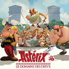 Astérix - Le Domaine des Dieux