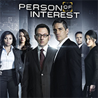 Person of interest - Saison 3