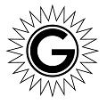1940 - 1949