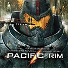 Pacific Rim et Albator Steelbook