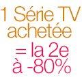 2e STV a -80%