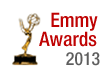 Boutique Emmy Awards®