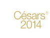 Boutique Césars®