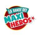 Maxi héros