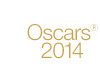 Boutique Oscars®