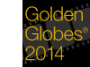 Boutique Golden Globes®
