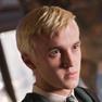 Tom Felton (Drago Malefoy)