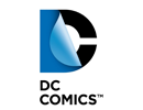 Boutique DC Comics