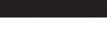 Ballistix By Crucial Logo