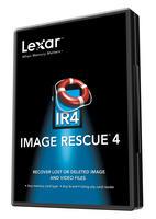 Image Rescue 4