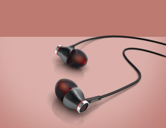 Petit Audio