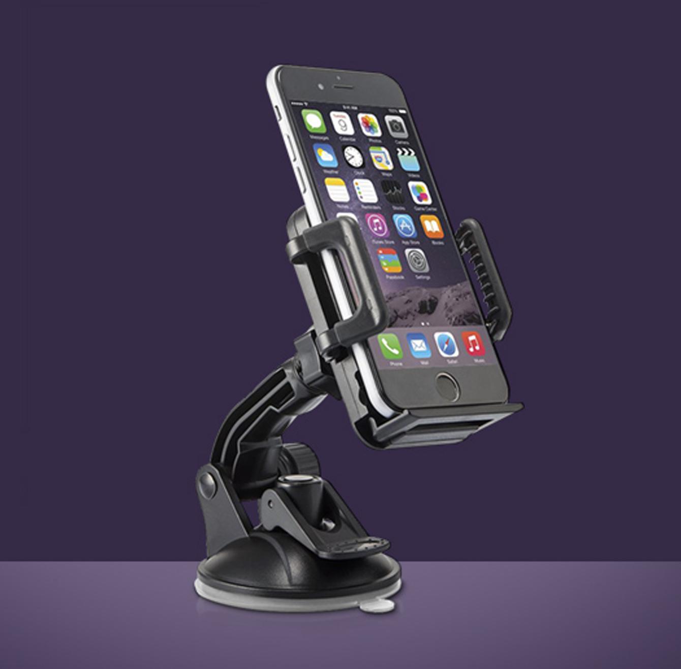 Accessoires Smartphones & Téléphones portables