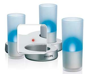 Philips Imageo