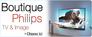 Boutique Image Philips