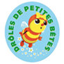 Les Drles de Petites Btes