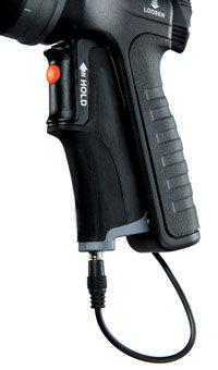 Polyvalent: câble Jack DC 2.5mm universel, compatible avec la plupart des réflex numérique