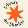 L'Heure des Histoires