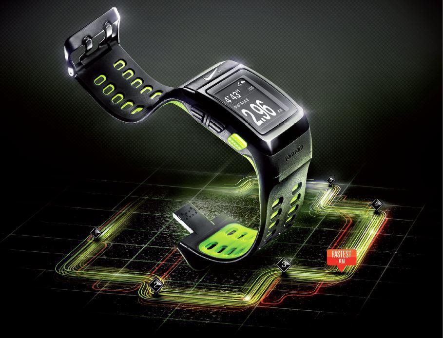 Montre Nike Wm0069 077 Au Meilleur Prix Avec Watcheo Fr