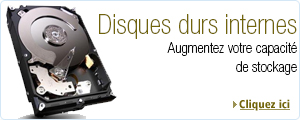 Disques-durs-internes