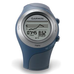 Garmin Forerunner 405CX Montre de sport GPS
