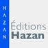 Notre boutique Hazan