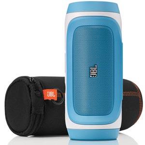 jbl charge vert enceinte sans fil bluetooth 10 w audio hifi. Black Bedroom Furniture Sets. Home Design Ideas