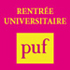 Notre boutique Rentre U PUF