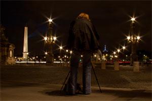 Rendez toute la féérie de la ville de nuit et composez de superbes paysages urbains.
