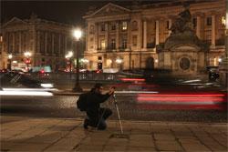 Découvrez comment réussir un effet filé pour des photographies surprenantes.