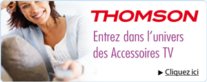 Boutique Thomson