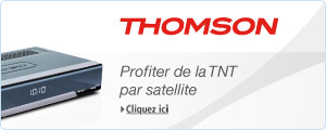 thomson tnt satellite