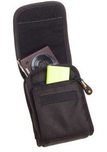 Universal Camera Case
