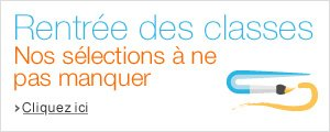 Rentr�e des classes