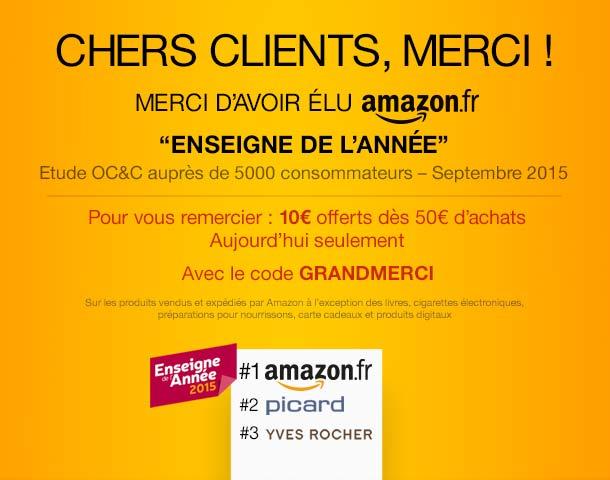 FR-largelogo_emailpostcard-List._CB29347