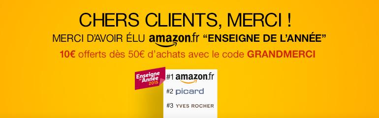 FR-short_billboard_770x240_List_3._V293477273_.jpg