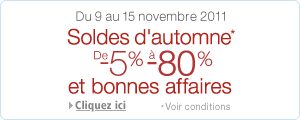 http://g-ecx.images-amazon.com/images/G/08/products/group/soldes/2011-11/FR_XSite_3_11_2011_Floating_Sale_Roto._V163949082_.png